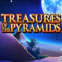 Treasures-of-the-Pyramids