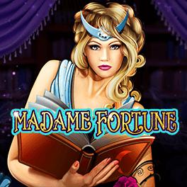 Madame Fortune